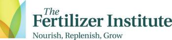 fertilizerinstitute