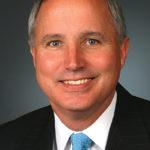 CHS Leadership - Jay Debertin, President and CEO