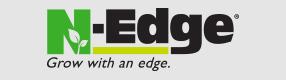 n-edge