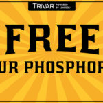 Free Your Phosphorus - Trivar powered by Levesol